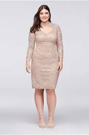 affordable dresses u0026 gowns under 50 david u0027s bridal