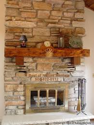 awesome rustic fireplace log mantel log fireplace mantel rustic within wooden mantels for fireplaces ordinary