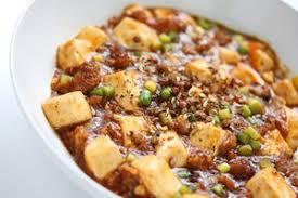 cuisine etc chengdu food sichuan cuisine hotpot mapo tofu etc