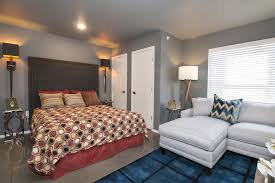 Bedroom Furniture Springfield Mo by The Falcon Springfield Mo Apartment Finder