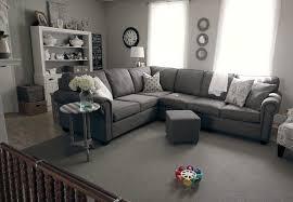 cheap living room rugs how to make a cheapo area rug feel like a million bucks the