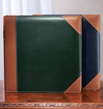 Photo Albums For Sale Leather Album On Exposures Online