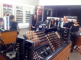 makeup classes orlando fl makeup artistry schools in florida boca beauty academy