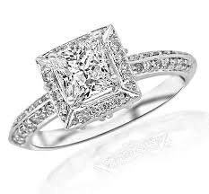 gaudy engagement rings top 60 best engagement rings for any taste budget