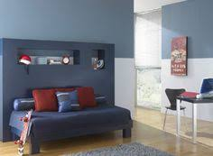 behr blue fox asian guest room pinterest colors foxes and house