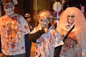 13 spooktacular halloween happenings visit montgomery