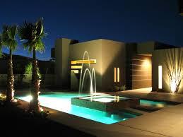Landscape Lighting Frisco Tx Home Automation Frisco Tx Home Theater Frisco Smart Homes Of