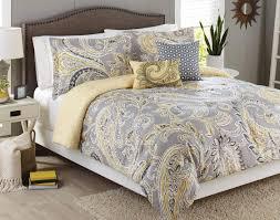 Unique Bed Sheets Bedding Set Shocking Gold And White Comforter Sets Modern Gold