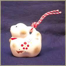 cera pockke rakuten global market shining porcelain fu rooster