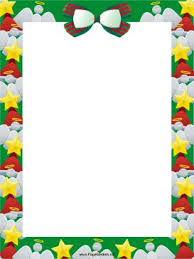 67 marcos images tags christmas printables