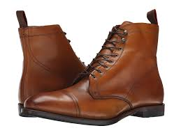 s dress boots steunk s boots and shoes allen edmonds s dress boots