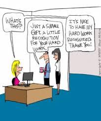 small employee gifts yield big engagement dividends shep hyken