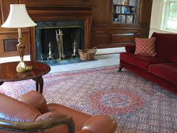 sample of our persian rugs vintage rugs oriental rugs at clients