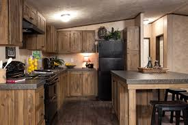 mobile home interior decorating innovation he manufactured home by atlantic homes arafen