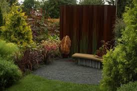garden design garden design with gift idea gardener gardener