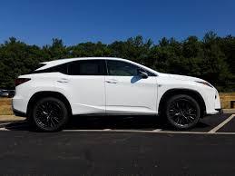 2015 lexus rx 350 price canada 2017 lexus rx 350 new 59050