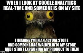 Potoo Bird Meme - weird stuff i do potoo latest memes imgflip