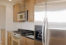 scratch and dent kitchen cabinets gallery scratch and dent appliance houston tx