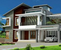 exterior house design styles house exterior design pictures kerala