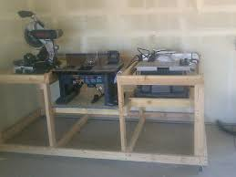 table saw router table 12 projects for table saw and router table woodwork malta