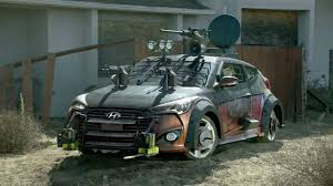 zombie survival truck what u0027s the best car to survive the apocalypse carwitter