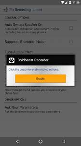 record phone calls android how to record phone calls on any android device android