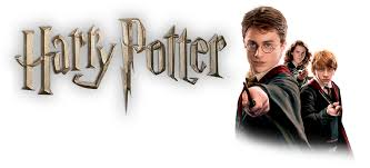 Harry Potter Harry Potter Merchandise Shirts Topic