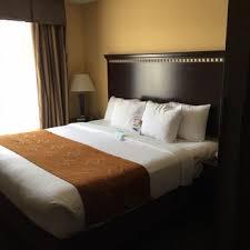 Comfort Inn Rochester Minnesota Comfort Suites 35 Photos U0026 15 Reviews Hotels Rochester Mn