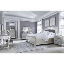 naples white queen bedroom set home styles furniture queen bedroom