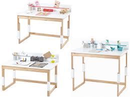 bureau évolutif meuble pour enfants et adolescents acorn studios