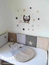 éclairage chambre bébé luminaire chambre ado fille best eclairage chambre design