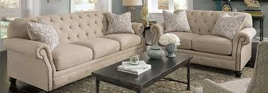 living room sets ashley furniture unique living room ashley furniture homestore at sets cozynest home