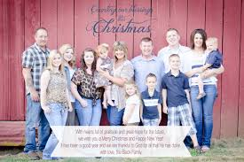merry from our family to yours simple box storage