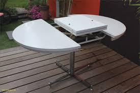 table de cuisine ovale table de cuisine en formica top table cuisine formica annee table