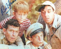 andy griffith etsy