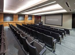 bmc 5 102 dean u0027s presentation room moody college of communication