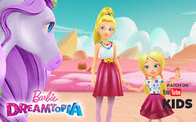 trailers latest barbie movie previews u0026 clips barbie