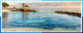 cruises to bahamas royal caribbean international royal