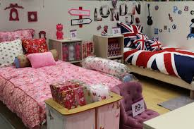 d馗o chambre angleterre charmant décoration angleterre pour chambre ravizh com