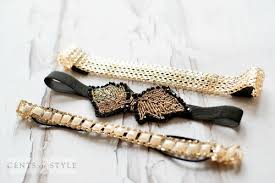 metal headbands headbands and wraps only 3 95 shipped for summer