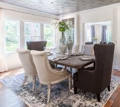 home transformations transformations u2014 evergreen home staging