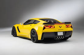 corvette uk price chevrolet corvette zr1 price uk for 2019 reviews giosautocare org