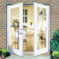 Reliabilt Patio Doors Reliabilt Patio Door Betterimprovement