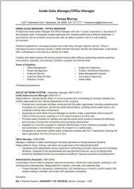 Online Resumes Examples by Resume Template Free Printable Examples Of For Online Templates