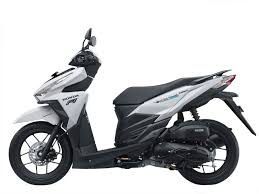 honda indonesia honda vario 150 honda scooter indonesia columnm