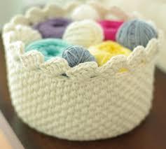 crochet home decor patterns items share crochet home decor