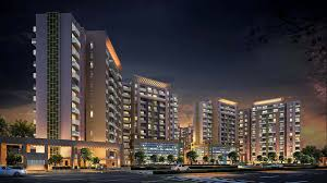 anshul homes building dreams best construction company patna