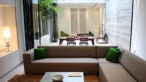 Buy Sofa In Singapore 10 Best Places To Buy Designer Furniture In Singapore