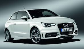 audi a1 s line tfsi audi a1 1 4 tfsi s line hinting at better things to come daily