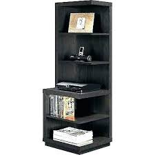 corner cabinet living room corner shelf units living room corner storage units living room